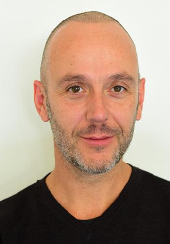 George-Costanis