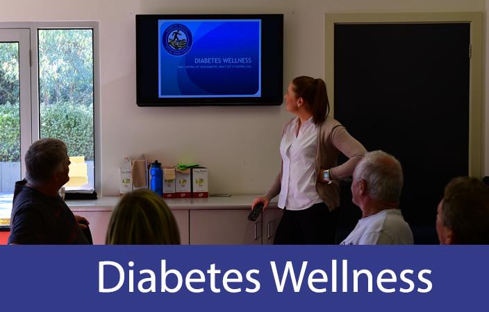 diabete-wellness-class